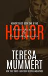Honor (Honor, #1-2)