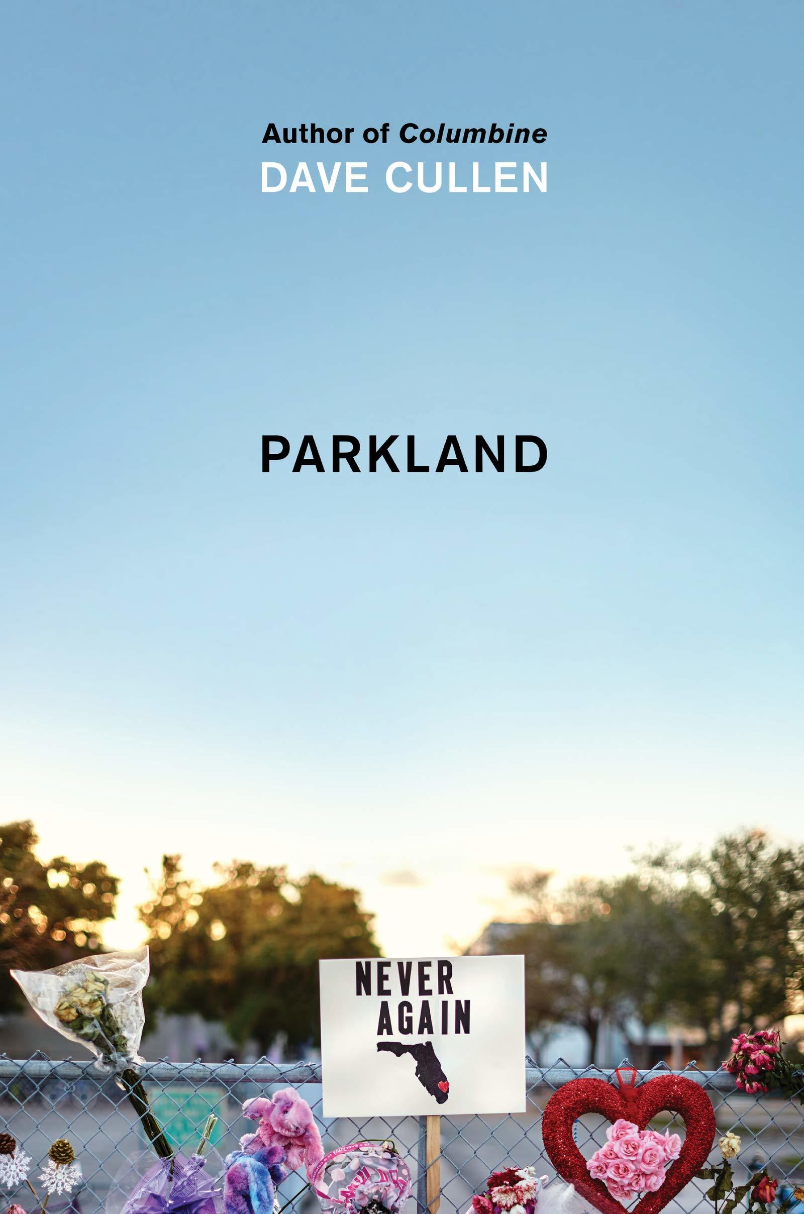 Parkland: Birth of a Movement