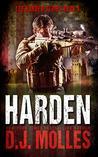 Harden (Lee Harde...