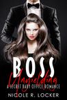 Boss Unyielding (Boss #1)