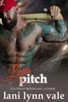 Listen, Pitch (There's No Crying in Baseball, #3)