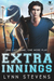 Extra Innings by Lynn   Stevens