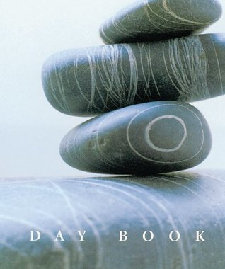 Pure Style Daybook
