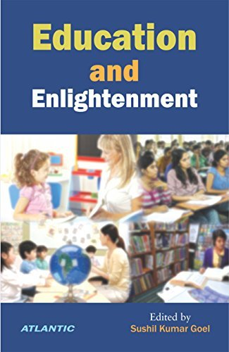 Education and Enlightenment