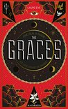 The Graces - Tome 1 (Hachette romans)