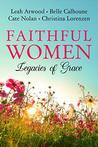 Faithful Women: L...