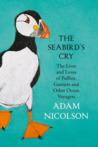 The Seabird's Cry...