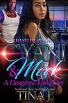 C'Yani and Meek: A Dangerous Hood Love