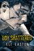 Boy Shattered by Eli Easton