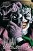 Batman: Killing Joke - Ein tödlicher Witz.