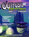 Outposts of Beyond January 2015