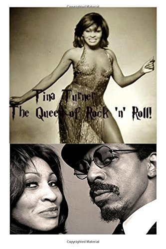 Tina Turner - The Queen of Rock 'n' Roll!: Simply the Best!
