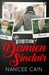 The Redirection of Damien Sinclair (A Pine Bluff Novel #4)