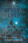 Aphra's Child