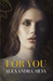 For You (Imperfect Hearts, #2)