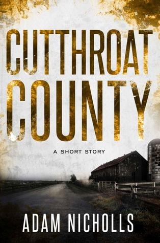 Cutthroat County