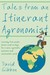 Tales from an Itinerant Agronomist by David Gibbon