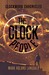 The Clock People by Mark Roland Langdale