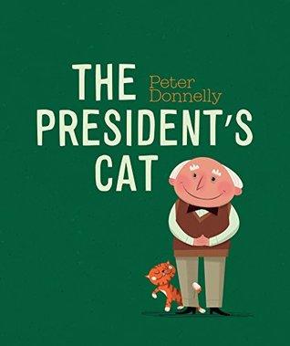 The President's Cat