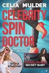 Celebrity Spin Do...