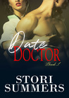 Date Doctor