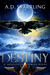 Destiny (Seventeen #6)