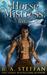The Horse Mistress: Book 2 (The Eburosi Chronicles, #2)