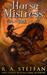 The Horse Mistress: Book 3 (The Eburosi Chronicles, #3)