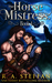The Horse Mistress: Book 4 (The Eburosi Chronicles, #4)