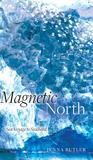 Magnetic North: Sea Voyage to Svalbard