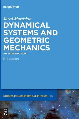 Dynamical Systems and Geometric Mechanics: An Introduction