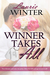 Winner Takes All by Laurie Winter