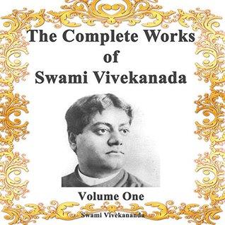 Of vivekananda ebook works complete swami