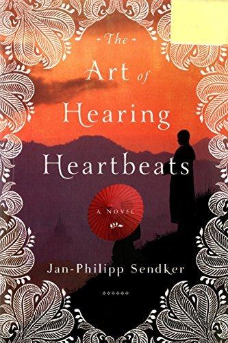 IFFYThe Art of Hearing Heartbeats