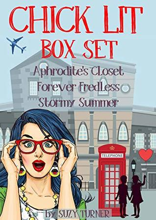 Chick Lit Box Set