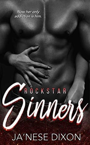 Rockstar-Sinners-Forbidden-Chords-Book-2-by-Ja'Nese-Dixon