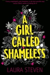 A Girl Called Shameless (Izzy O'Neill, #2)