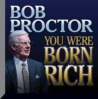 You Were Born Rich