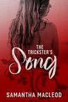 The Trickster's Song (Loki #2)