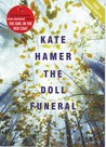 The Doll Funeral - Chapter Sampler