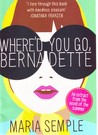 Where'd You Go, Benadette - Chapter Sampler