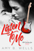 Listen to Me by Amy B. Wells