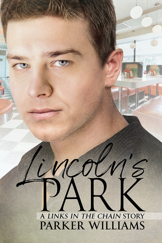 Lincoln's Park (Links In the Chain #1)