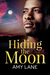 Hiding the Moon (Fish Out of Water, #4)