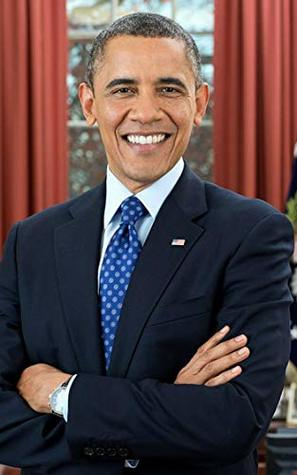 Barack Obama: 200 Quotes By Barack Obama: President Quotes: 200 Interesting Quotes By America's 44th President Barack Obama