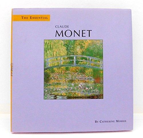 Essential Claude Monet, The