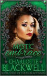 Mystic Embrace, Embrace Series Book 3