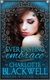 Everlasting Embrace, Embrace Series Book 4
