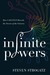Infinite Powers by Steven H. Strogatz