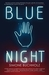 Blue Night by Simone Buchholz